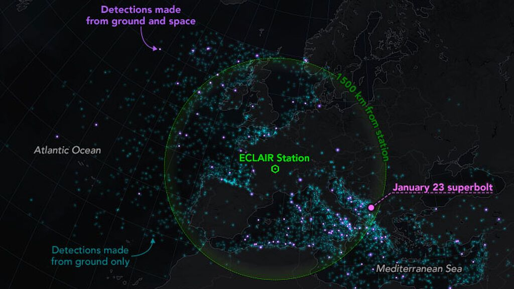 superbolts_map_2018