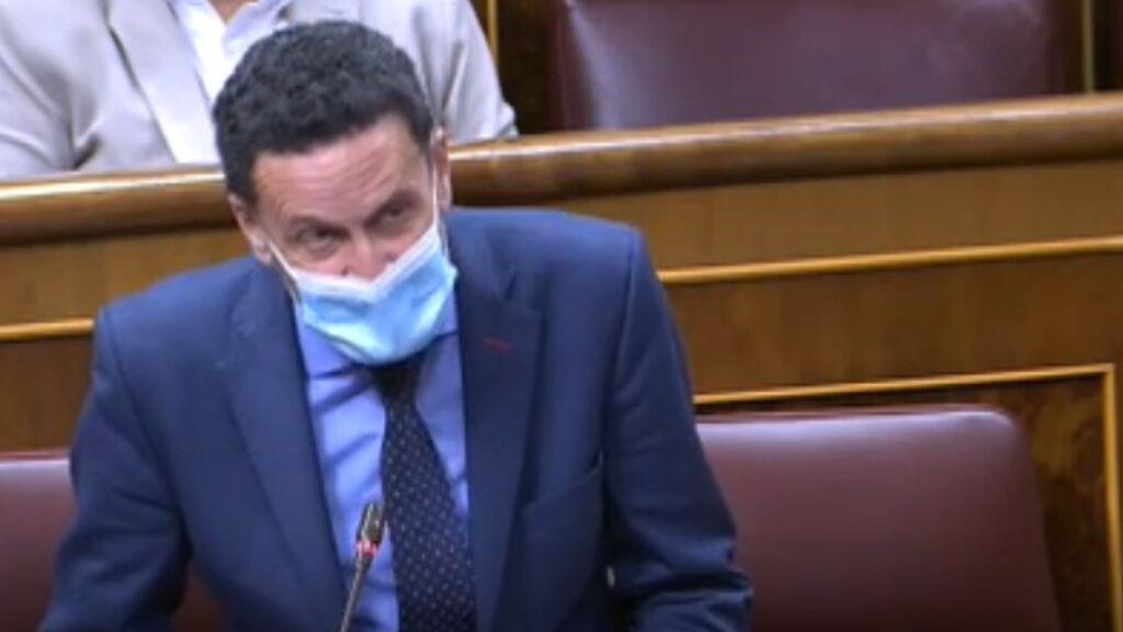 """Bal se queja de las luchas internas del Gobierno y Calviño responde: """"Sean útiles"""""""