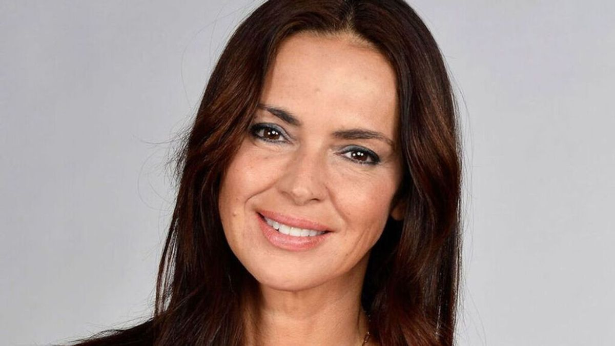 """Olga Moreno publica su carta más sincera a Rocío Flores: """"Te has convertido en una gran mujer"""""""