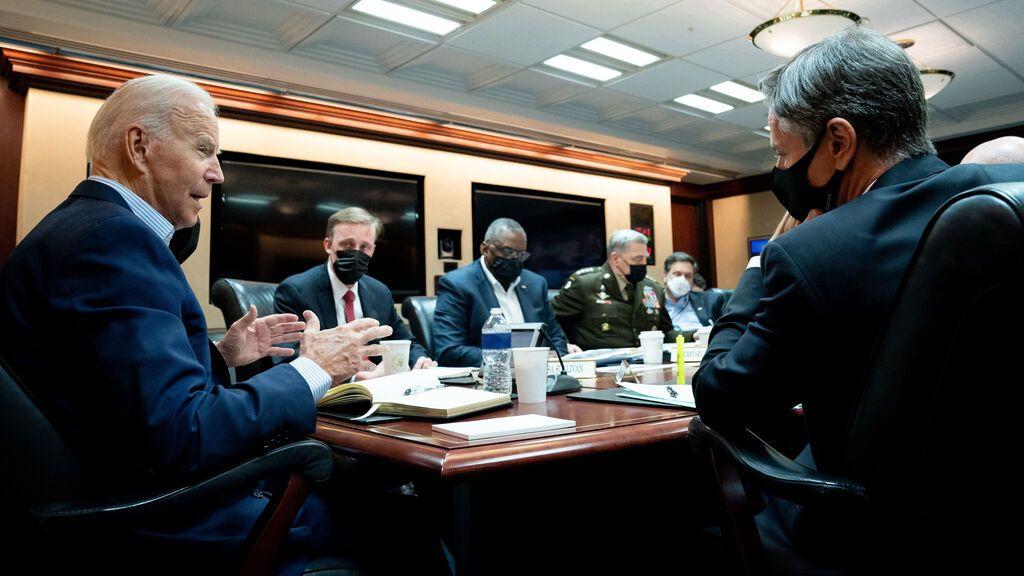 El síndrome de La Habana se extiende a Colombia