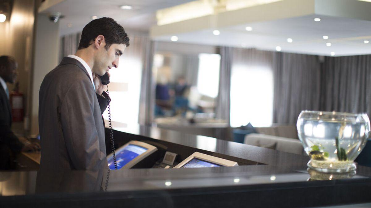 Hoteles y restaurantes alertan también del impacto de la subida de la luz en sus negocios