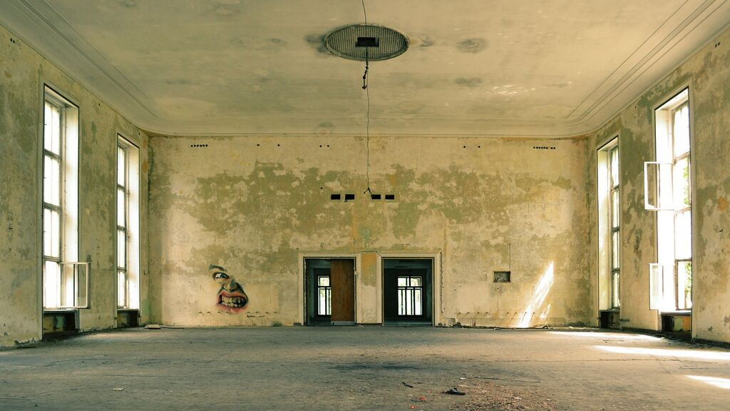 Transpiración y productos específicos: cómo solucionar problemas de humedad en las paredes
