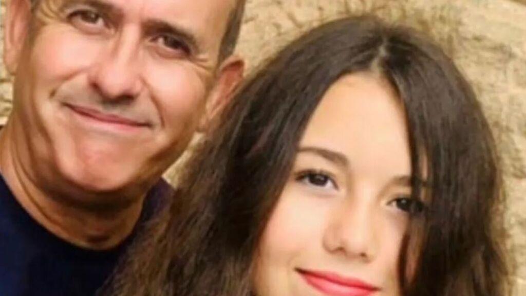Kira se suicidó tras sufrir bullying y ahora, su padre lucha contra el acoso escolar
