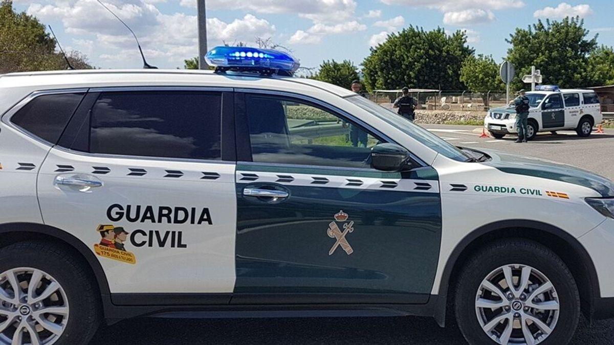 Un pederasta reincidente vuelve a juicio por abusos sexuales en Castellón