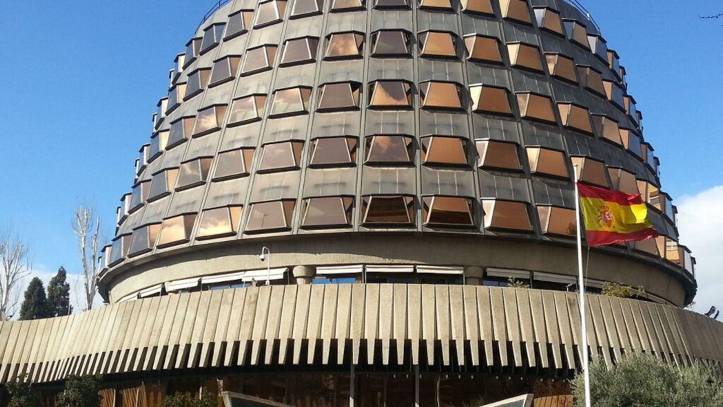 PSOE y PP acuerdan la renovación de los órganos constitucionales pero excluyen el CGPJ