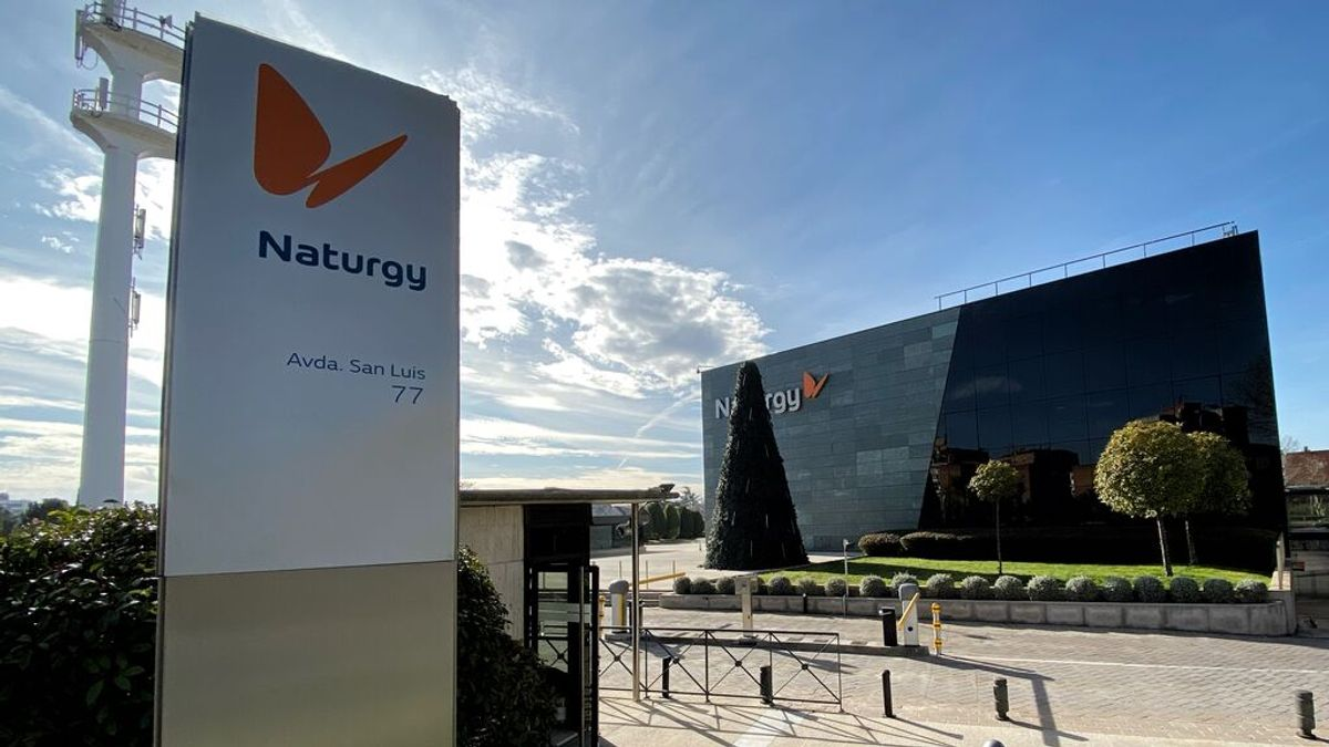 La australiana IFM se hace con el 10,83% de Naturgy en su OPA sobre el 22,7% del capital