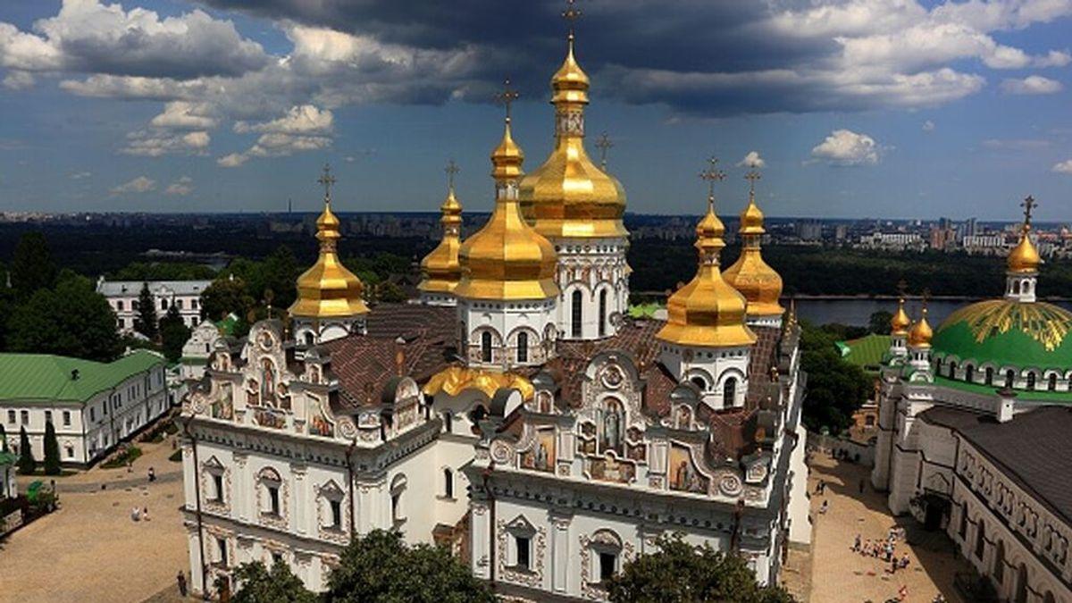 Rusia-EU: Rusia insta a la UE a descartar el despliegue de una misión militar en Ucrania