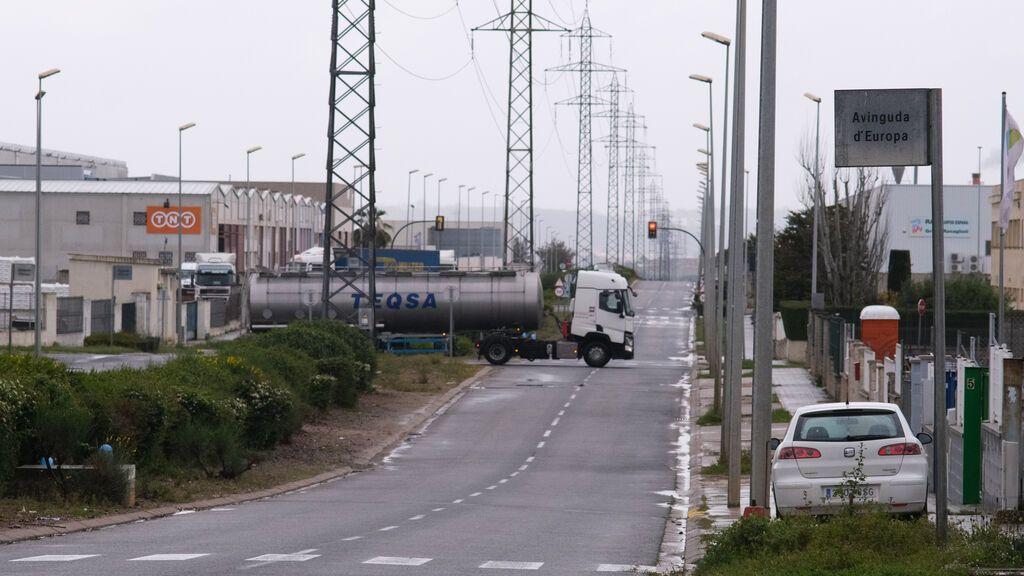 Tres nuevas sirenas avisarán de emergencias por riesgo químico en Reus y Salou