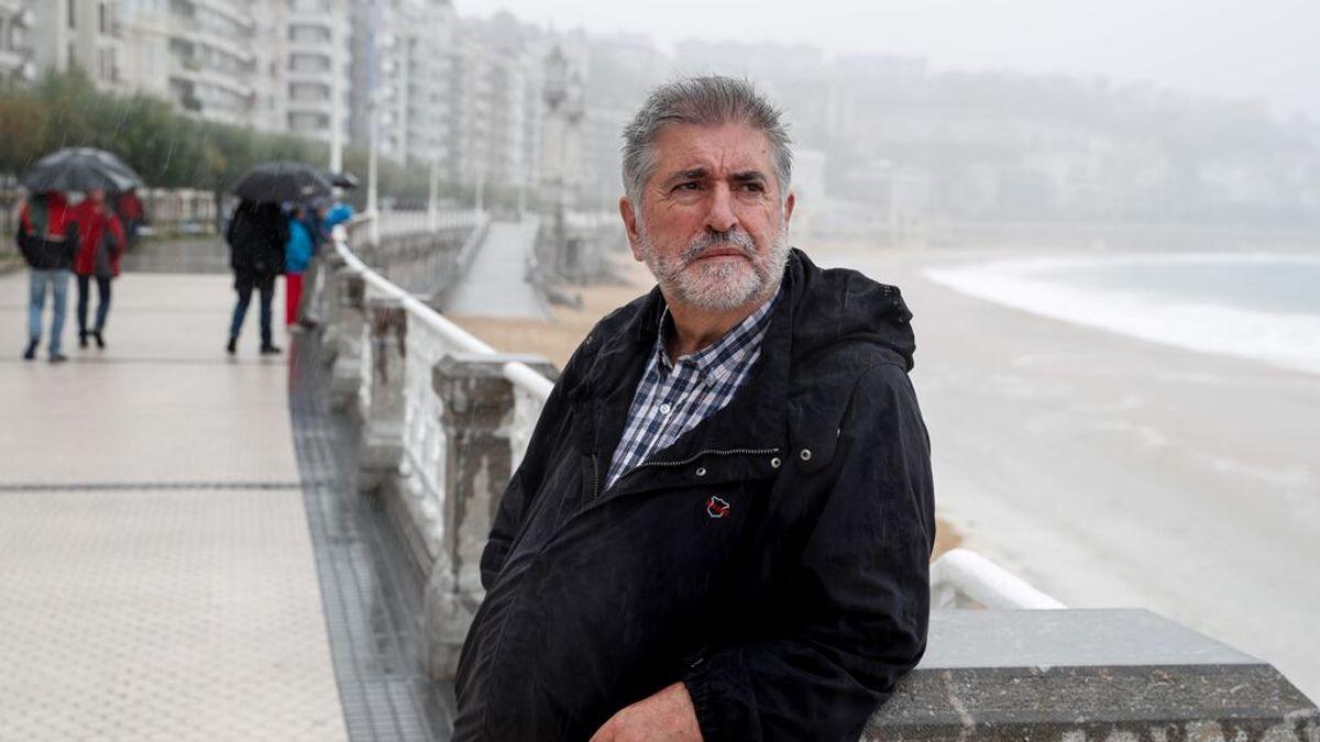 Eguiguren: El final de ETA ha sido el mejor de los imaginables