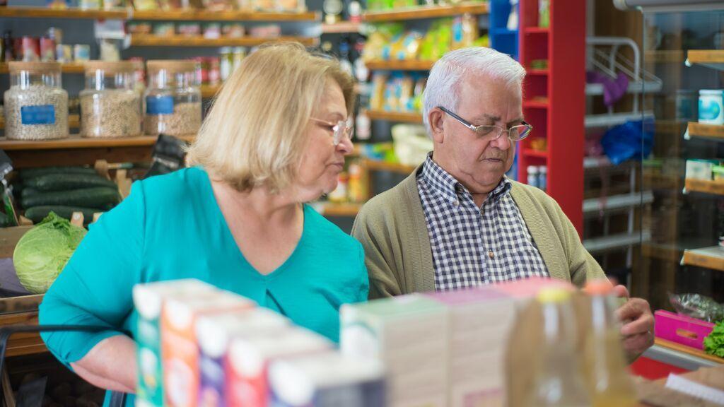 Las novedades para las pensiones en 2022: cuántos años hay que cotizar y qué pasa con la jubilación anticipada