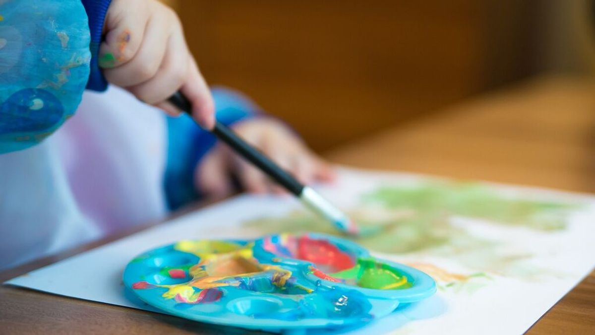 Feijoo announces free nurseries in Galicia from the course: When will it come into force?