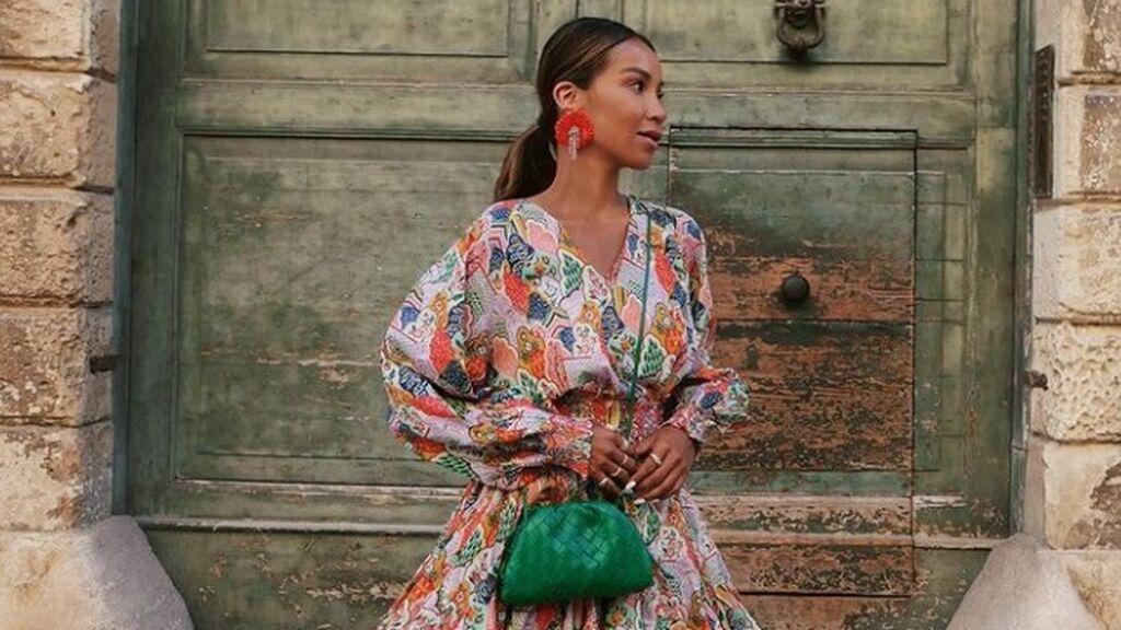 Vestidos para bajitas: los modelos que más favorecen