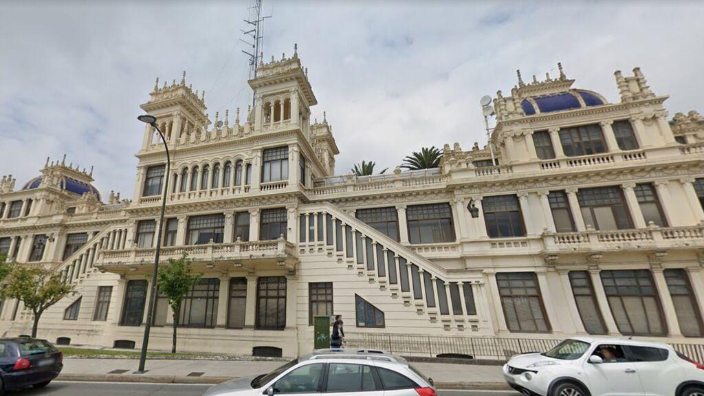 La zona del Riazor, la más cara de Coruña a 3.000 euros el metro cuadrado