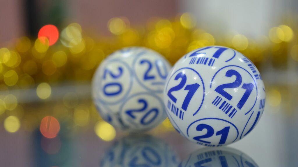 Lotería de Navidad: cuántos décimos se venden