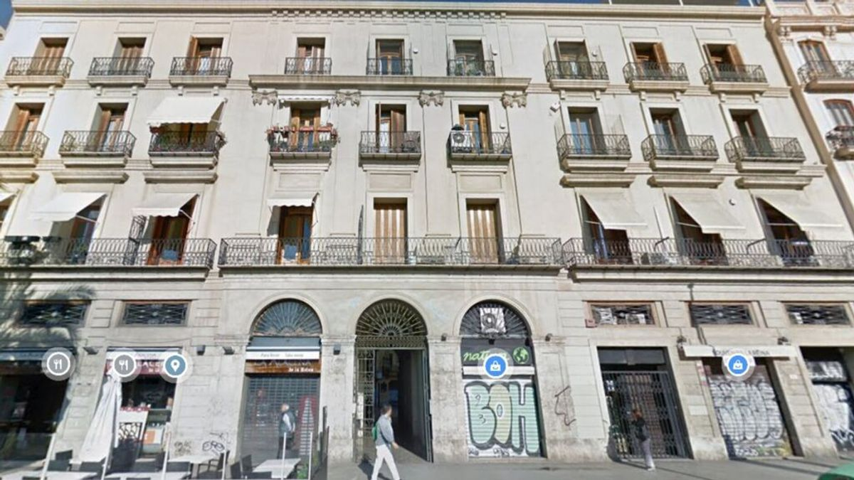 El metro cuadrado más caro de Valencia está en los 3.000 euros