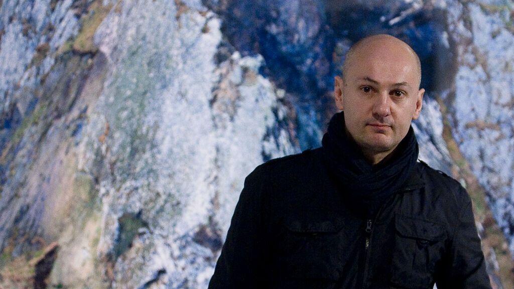 Pierre Gonnord fotografiará Jose Luis Rodríguez Zapatero para su retrato oficial en Moncloa