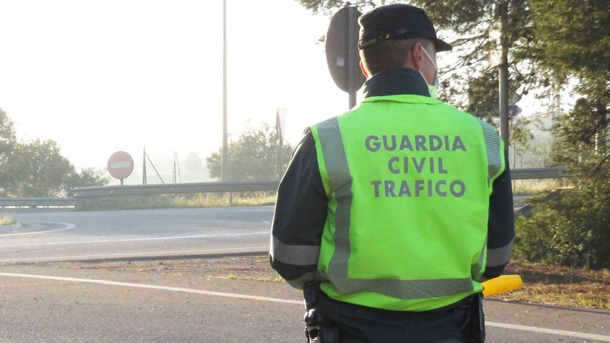 Fallece un ciclista de 17 años atropellado en Mallorca por un conductor que se dio a la fuga