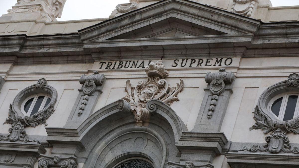 2 años de cárcel para un abogado que estafó al hijo de una mujer asesinada por su marido en Castellón