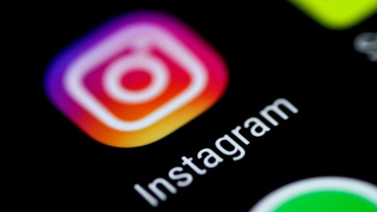 """Usuarios de Instagram vuelven a tener problemas: """"No puedo refrescar la página"""""""
