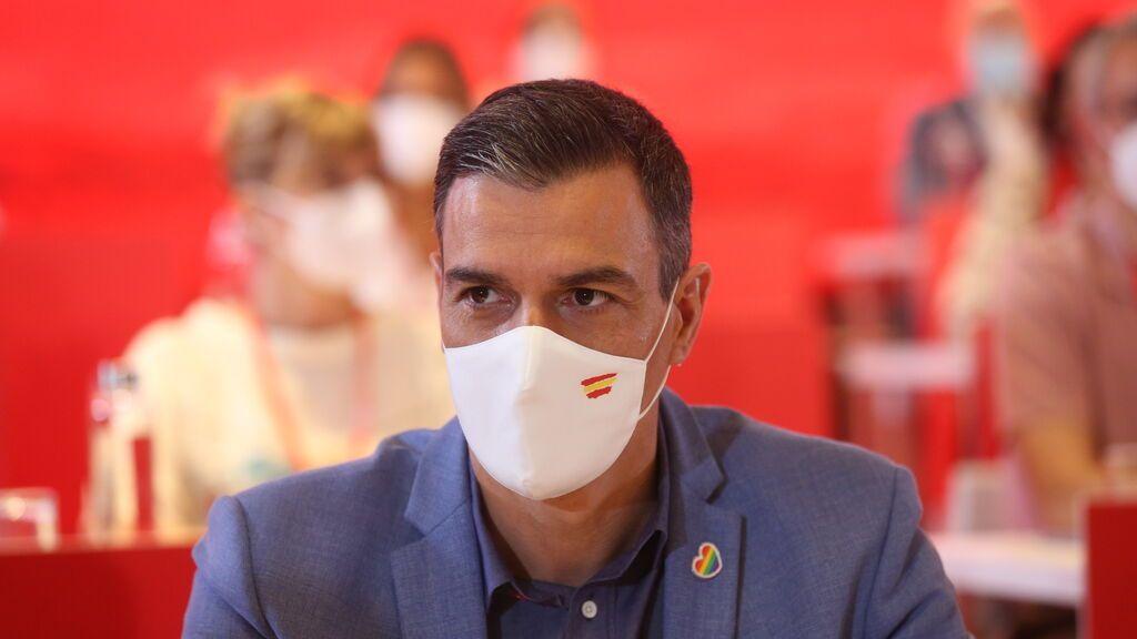 El rey emérito, la República y el feminismo, los temas sensibles del 40º Congreso del PSOE