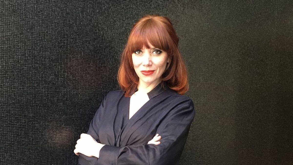 Ingresa en prisión el acosador de la artista Paula Bonet