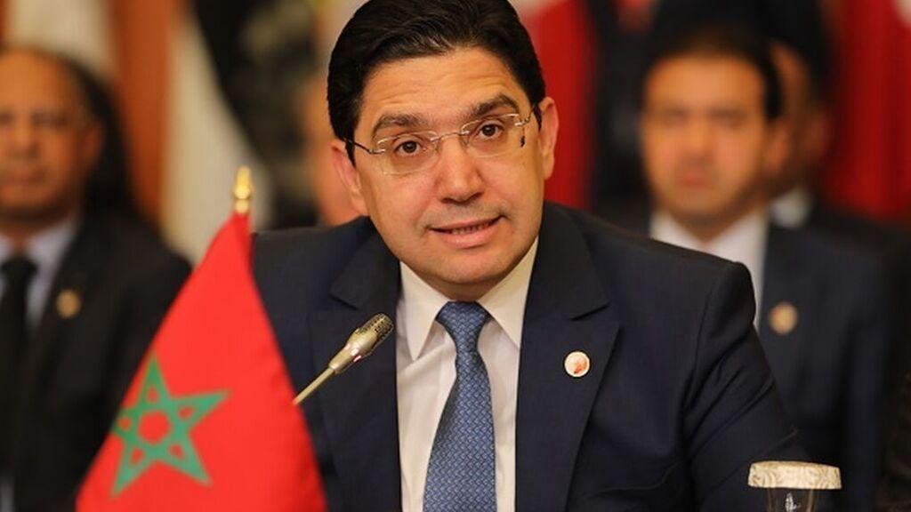España-Marruecos: el atasco continúa