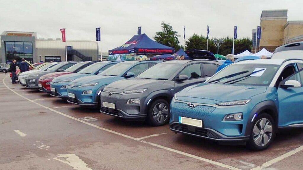 Las ventas de coches no terminan de arrancar: ¿está en peligro el sector o hay margen?