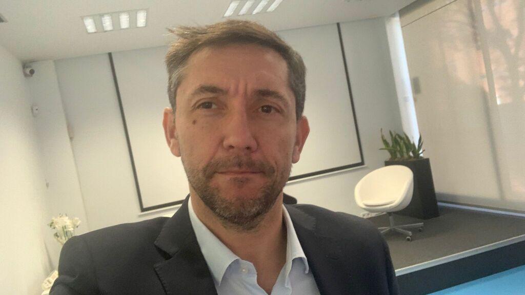 Javier Ruiz sobre la cuota de autónomos y la economía de la escasez