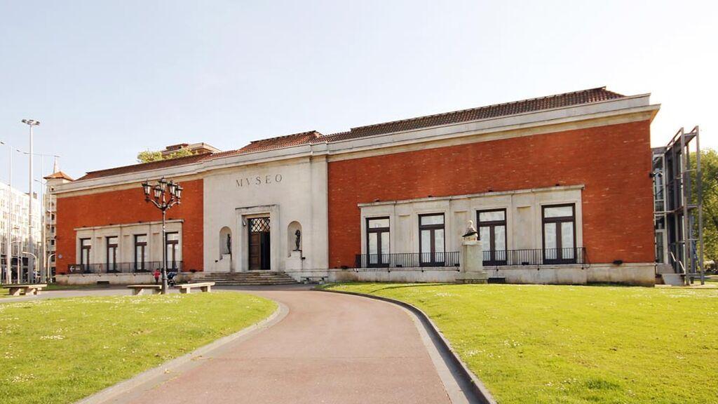 Bilbao abre al público los 49 edificios más emblemáticos de la ciudad este fin de semana