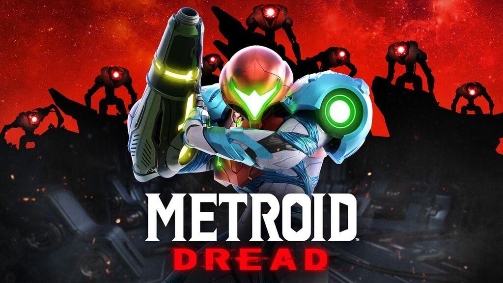 Análisis de Metroid Dread: el regreso triunfal de Samus Aran