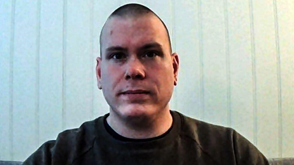 El asesino del arco y las flechas de Noruega, bajo custodia médica para determinar su estado mental