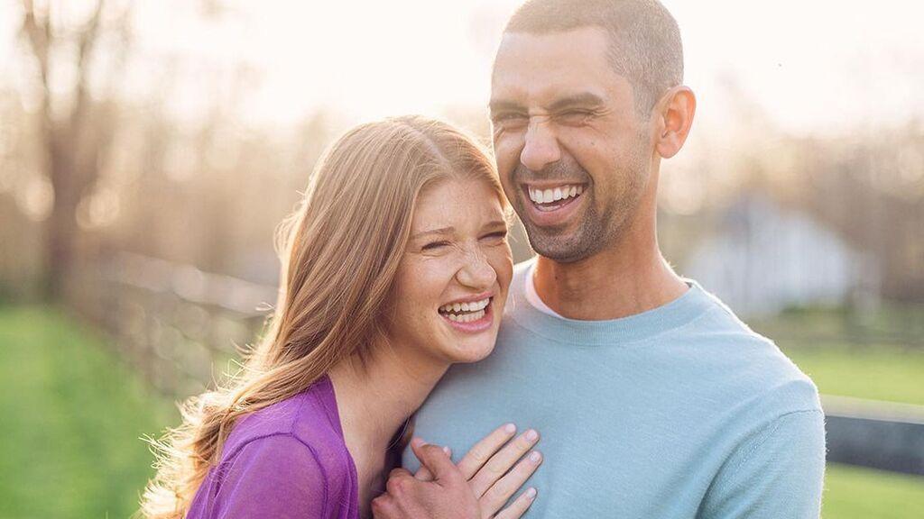 Jennifer Gates y Nayel Nassar se casan: así son la hija mayor de Bill Gates y su futuro yerno