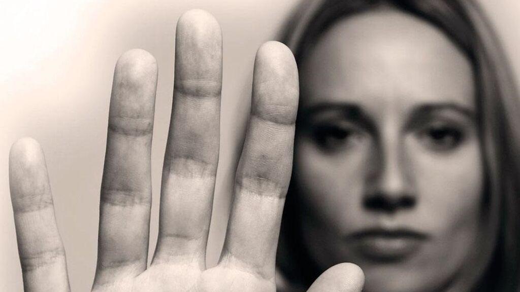 Las llamadas al 112 por violencia machista en septiembre en La Palma crecen un 84%