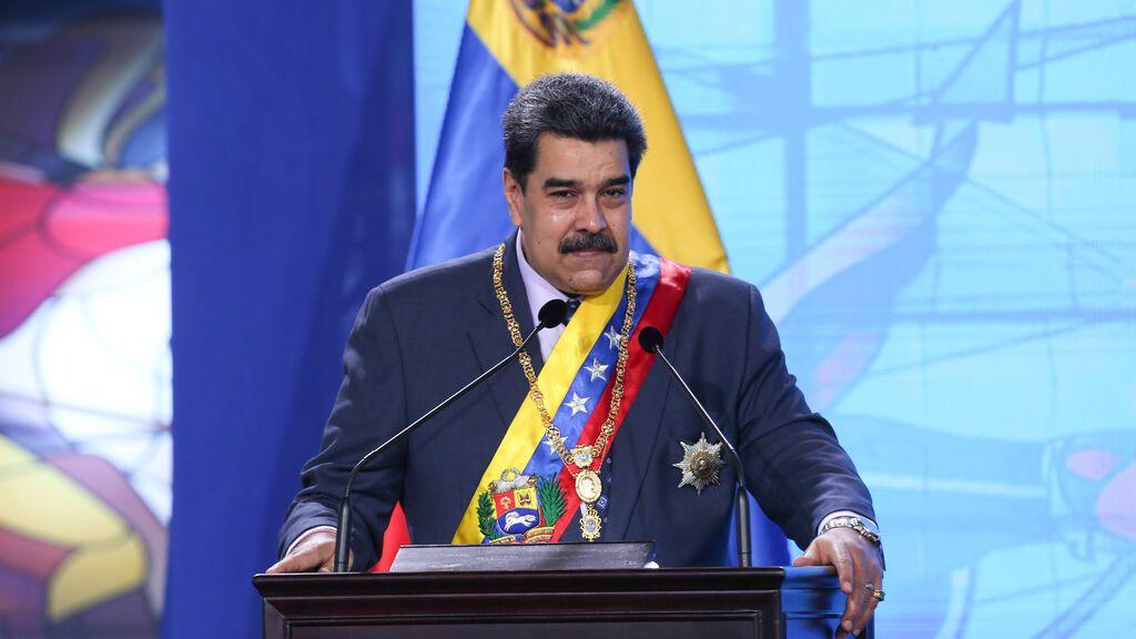 """EE.UU. dice que la muerte de Baduel recuerda las """"peligrosas condiciones"""" de """"presos políticos"""" en Venezuela"""