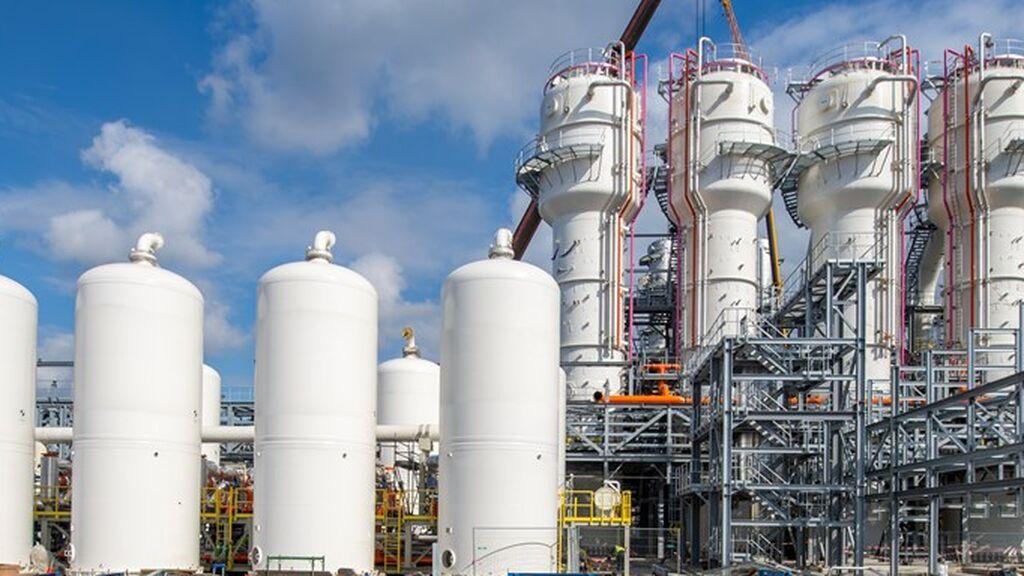 ArcelorMittal se suma a las empresas que paran su producción por el precio de la luz