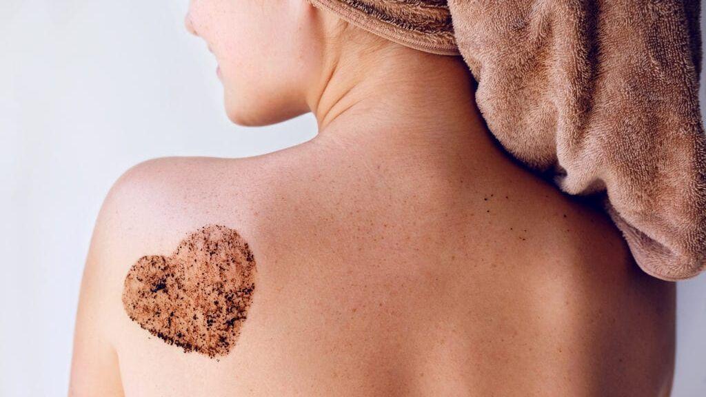 Imprescindibles para exfoliar la piel