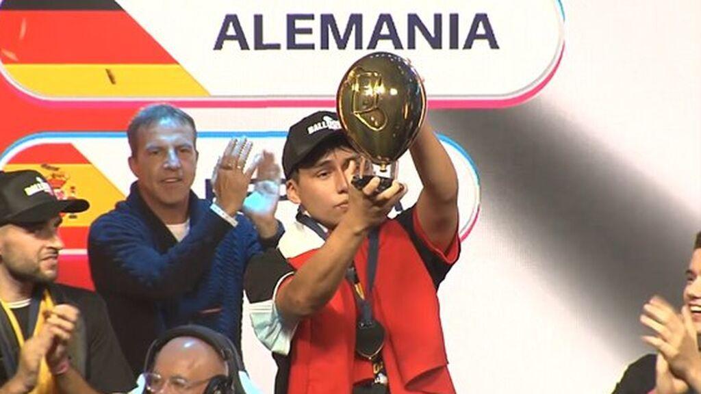 frame_lagrimas_ganador_globos