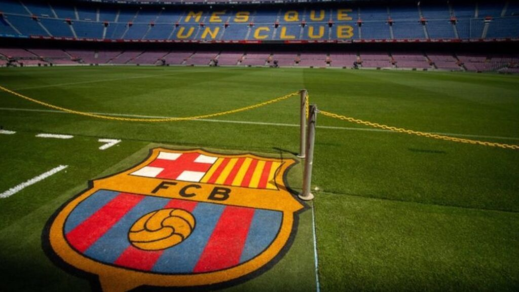 Camp-Nou-FC-Barcelona-featured-800x445