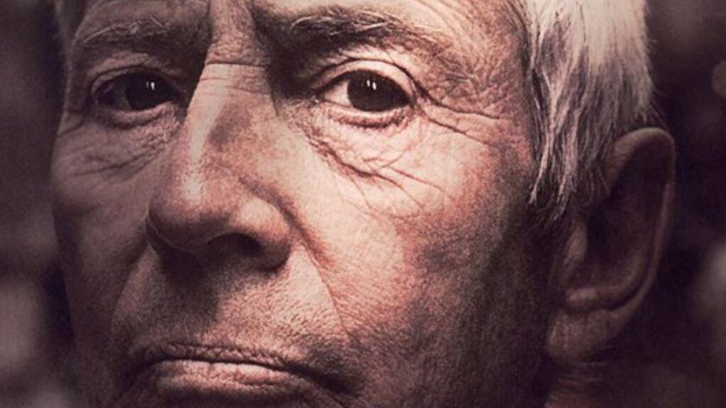 Cadena perpetua para el multimillonario Robert Durst: el documental  'The Jinx', el principio de su fin