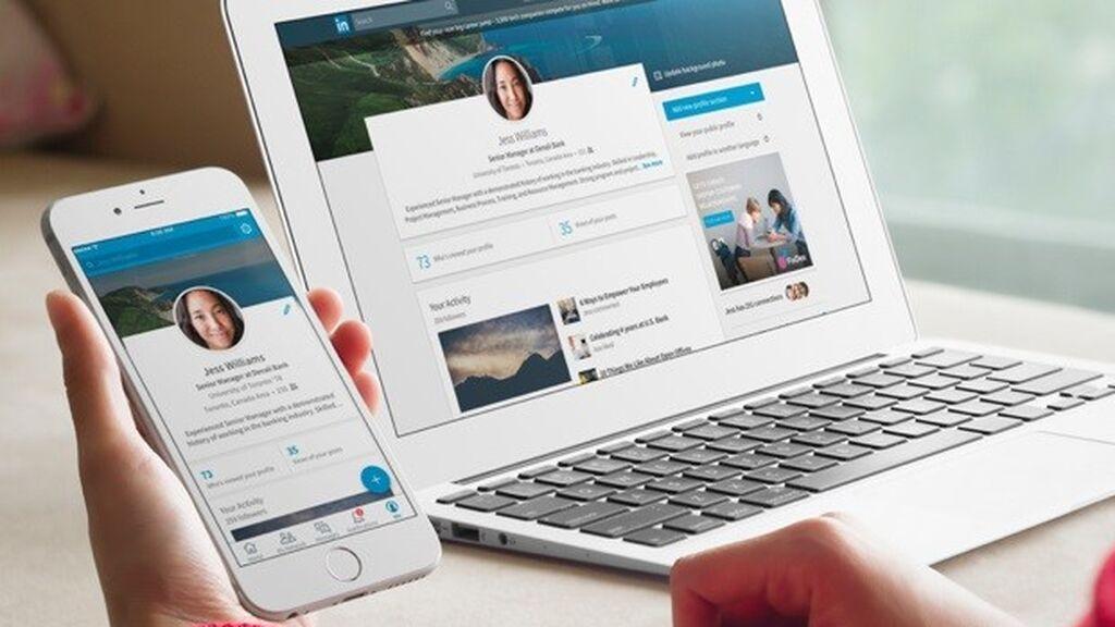 LinkedIn anuncia el cierre de su portal en China por la censura del Gobierno