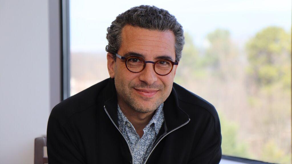 """Bassat, epidemiólogo y pediatra, sobre vacunar a niños: """"Seré el primero en hacerlo con los míos"""""""