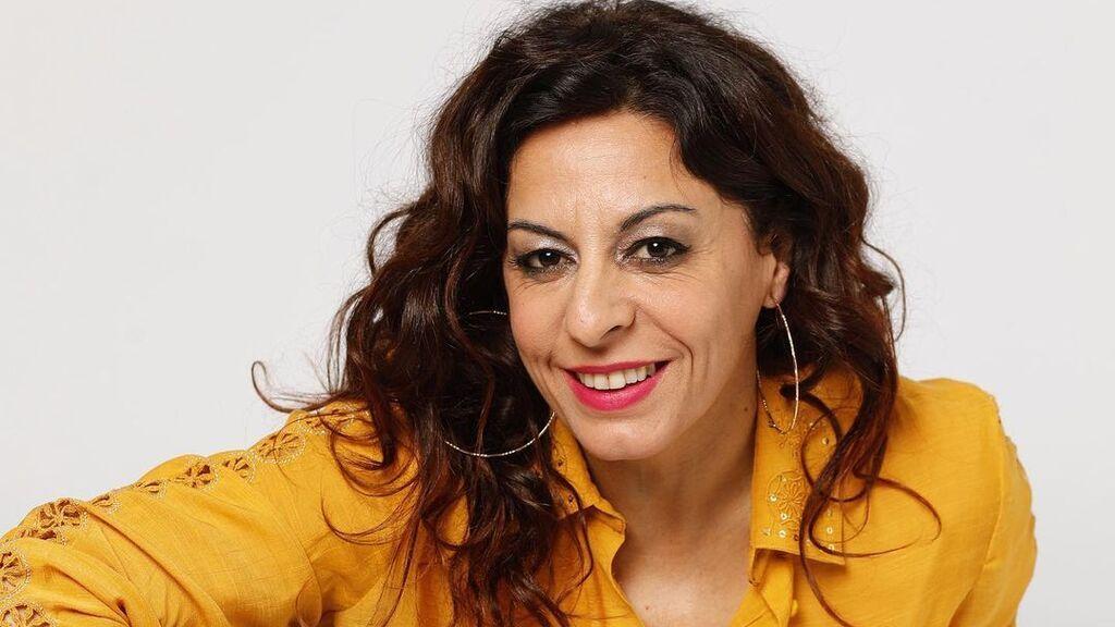 """Cristina Medina cuenta cómo descubrió que tenía cáncer de mama: """"Tenía dos bultos"""""""