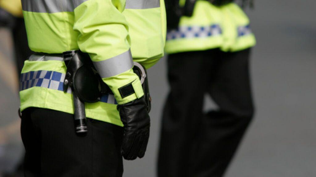 Detenido un chef por hacerse pasar por policía para secuestrar y agredir sexualmente a una menor de 14 años