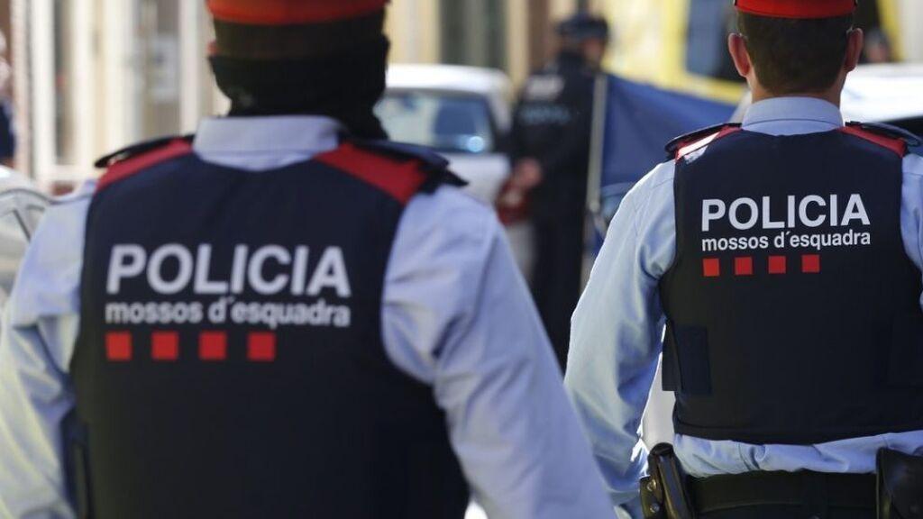 Detenido por matar a un hombre y apuñalar a otro en una gasolinera de La Jonquera, Girona