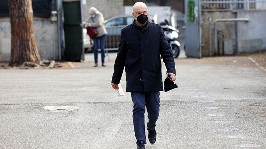Segunda vuelta en las municipales italianas