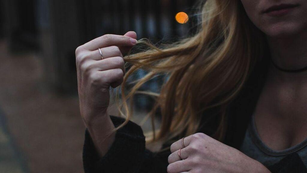 ¿Se te cae más el pelo en el otoño? Cuándo deberías empezar a preocuparte