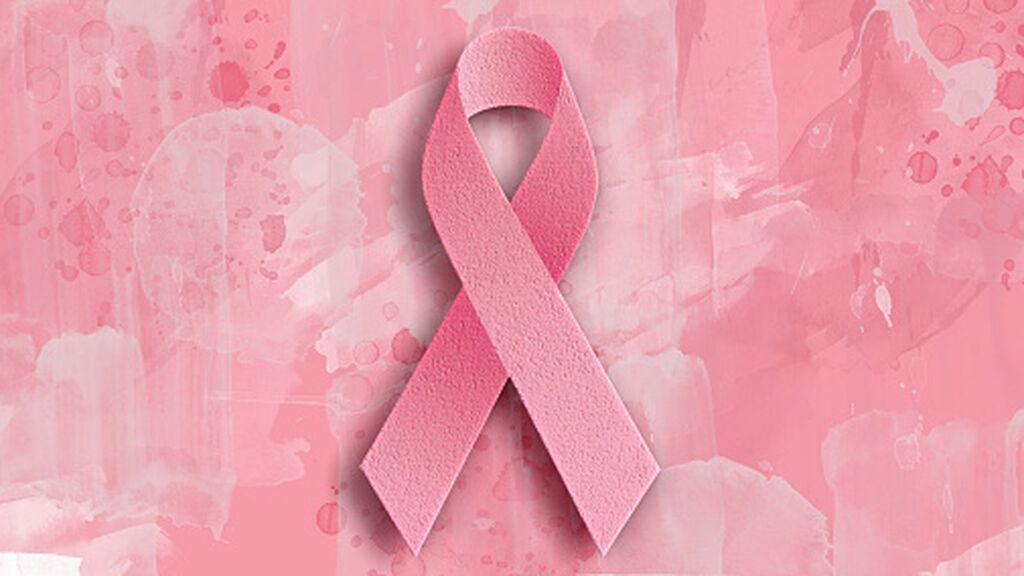 """El día que te dicen: """"Tienes cáncer de mama"""""""