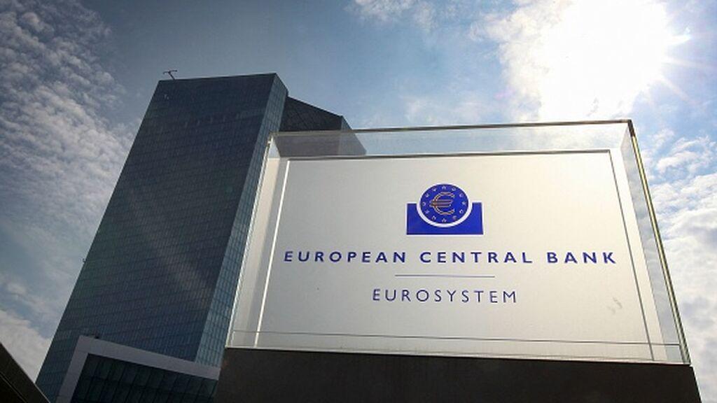 Bruselas lanza la batalla por el futuro de las normas fiscales