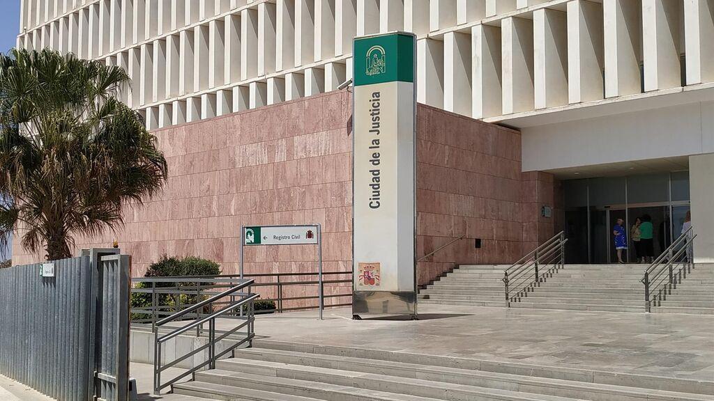 Condenan a indemnizar a una paciente con 600.000 euros por error en el diagnóstico de un tumor