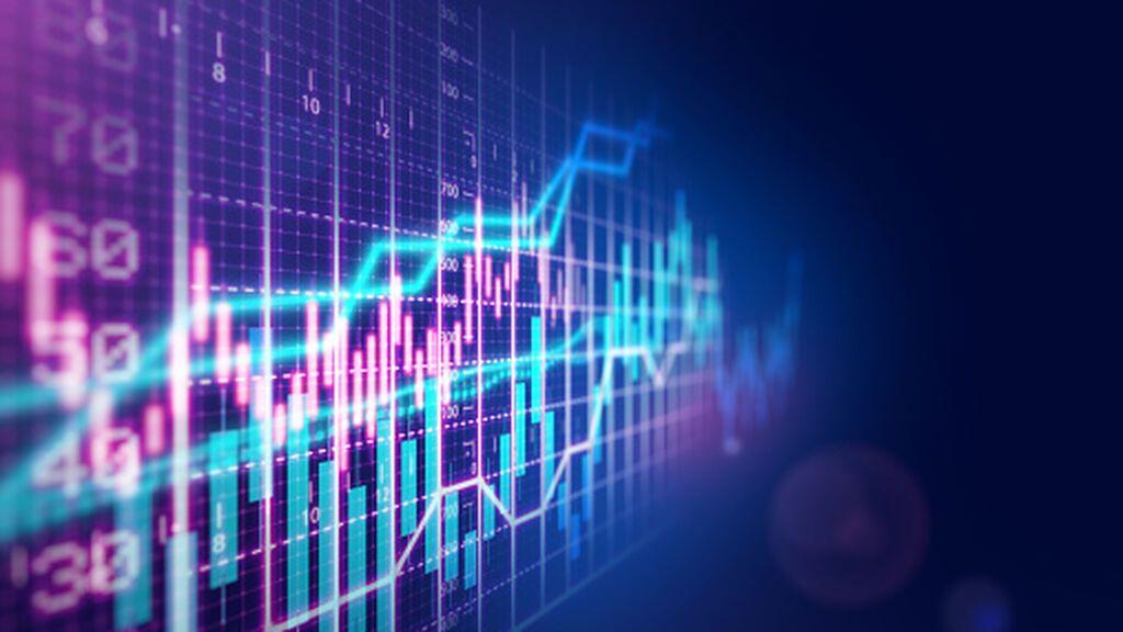 Estanflación: ¿qué significa este término económico tan preocupante?